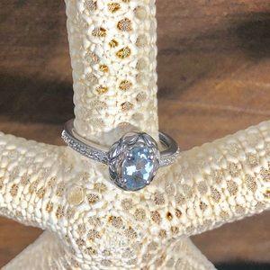 Damuels Jewelers